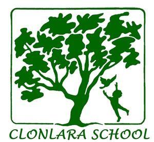 Die Clonlara Schule ist das deutschsprachige Programm der Clonlara School, Michigan, USA und steht Schülern aus der ganzen Welt offen! Clonlara unterstützt Familien dabei, das Lernen selbstbestimmt zu organisieren, empfiehlt Materialien, hilft bei den Dokumentationen und der Lehrplanerstellung und stellt am Jahresende Lernberichte oder Zeugnisse aus. Ihre Lernberater sind dabei Wegbegleiter des individuellen Lernprozesses des Schülers. Clonlara ist in den USA akkreditiert und bietet als Abschluss das US-amerikanische Highschool-Diplom an.