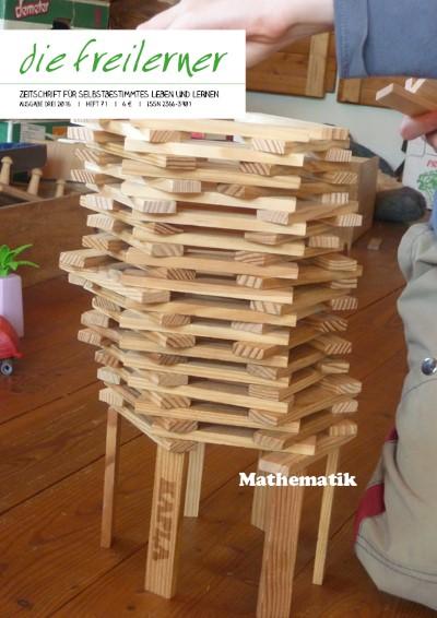 Heft 71 – Mathematik