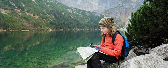 Freilerner-Kompass: Orientierungshilfe für frisch Interessierte