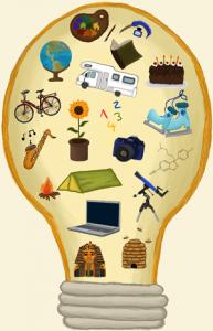 Die Schulfrei-Community ist eine Plattform zur Vernetzung von Freilernern. Unter anderem mit einer 'Freilerner-Landkarte' und einer Übersicht von den Treffen und Veranstaltungen in Deutschland und Europa.