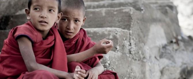 Filmtipp: »Schooling the World«