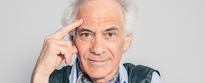 Bertrand Stern